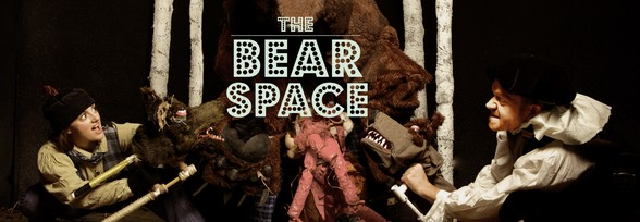 Bear Space text 2